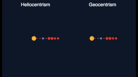 Watch and share Helio Vs Geo Sci-res GIFs by Ibrahim Hasan on Gfycat