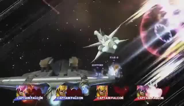 Alpharad & Lythero Invade For Glory