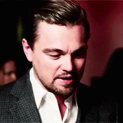 Watch and share Leonardo Dicaprio GIFs and Leo Dicaprio GIFs on Gfycat