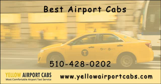 Watch and share Airport Taxi Orinda GIFs and Airport Cab Oakland GIFs by yellowairportcab on Gfycat