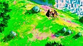 *, *Sailor Moon, Bishoujo Senshi Sailor Moon, Chibiusa, Crystal Tokyo, King Endymion, Neo Queen Serenity, Sailor Jupiter, Sailor Mars, Sailor Mercury, Sailor Venus, sm edit, sm88, smedit, smr, hey assbutt GIFs