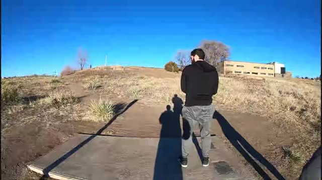 Watch Disc Golf GIF by @orionh on Gfycat. Discover more Disc Golf GIFs on Gfycat