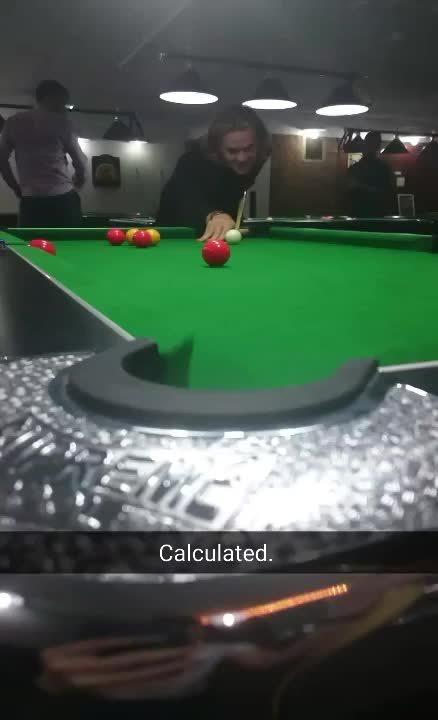 nevertellmetheodds, Calculated GIFs