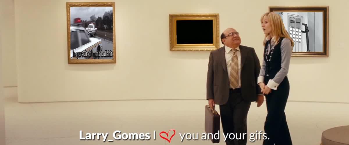 hqg, secretsanta, Merry Gifmas Larry_Gomes! GIFs