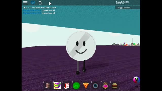 Watch and share Robloxapp-20190803-1336081 GIFs on Gfycat