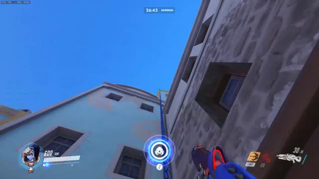 Watch oExP GIF on Gfycat. Discover more Competitiveoverwatch, competitiveoverwatch GIFs on Gfycat