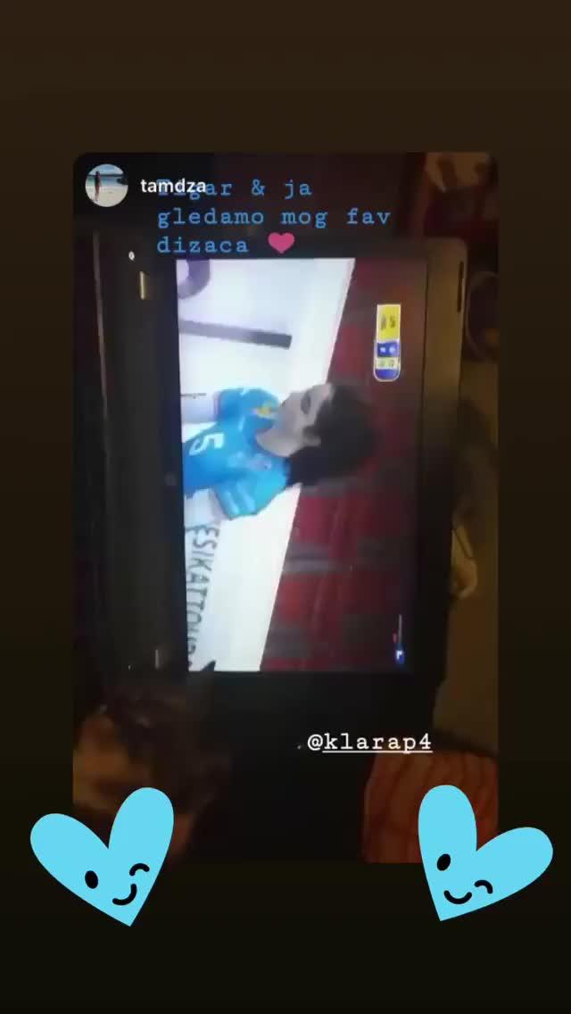 Watch and share Klarap4 2018-12-06 02:06:27.249 GIFs by Pams Fruit Jam on Gfycat