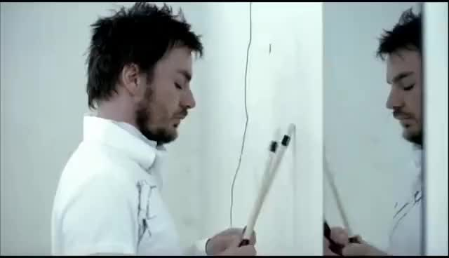 Watch Shannon GIF on Gfycat. Discover more shan shannon leto shann drums GIFs on Gfycat