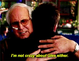 Watch this trending GIF on Gfycat. Discover more chevy chase GIFs on Gfycat