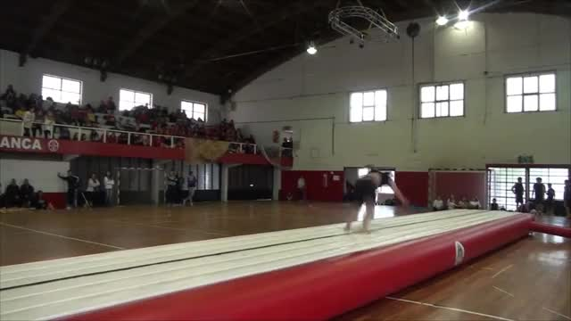 Watch and share Acrobatics GIFs and Acrobacia GIFs by shakmir on Gfycat