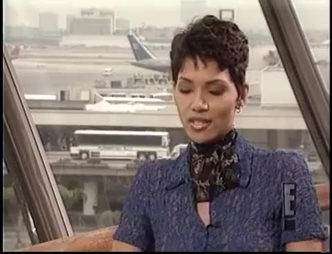 Watch halle berry GIF on Gfycat. Discover more Halle berry GIFs on Gfycat