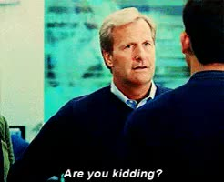 "Watch Welcome to you're ""DOOM!"" GIF on Gfycat. Discover more blog, dev patel, funny, hbo, jeff daniels, neal sampat, television quote, the newsroom, we just decided to, will mcavoy GIFs on Gfycat"