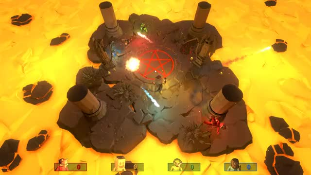 Watch and share Indiegame GIFs and Indiedev GIFs by RebuiltGames on Gfycat