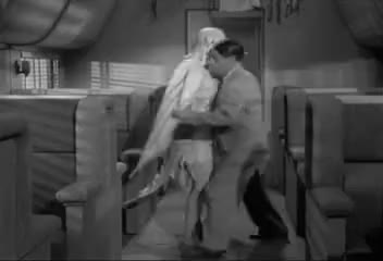 Watch Carrie the Canary GIF on Gfycat. Discover more Shemp GIFs on Gfycat