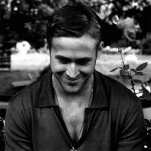 Watch and share Ryan Gosling's Sex Appeal Explained In 130+ GIFs GIFs on Gfycat