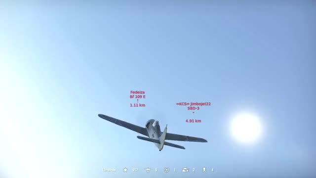 Watch oops GIF on Gfycat. Discover more war thunder, warthunder GIFs on Gfycat