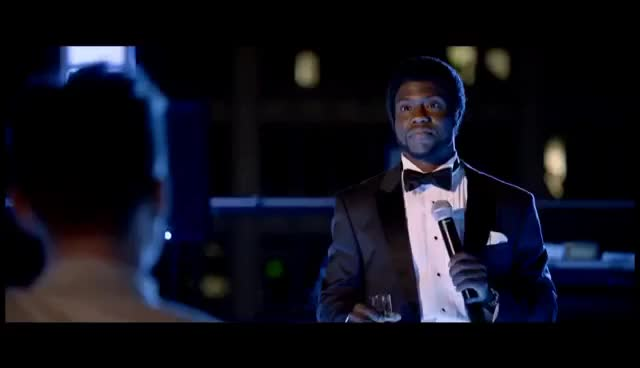 Watch and share The Wedding Ringer Full Movie GIFs on Gfycat