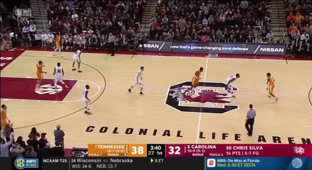 Watch and share UT SC Full Game GIFs by gyrateplus on Gfycat
