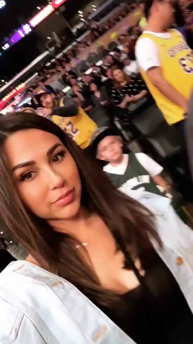 Watch and share Ana Cheri GIFs and Celebs GIFs by Pams Fruit Jam on Gfycat