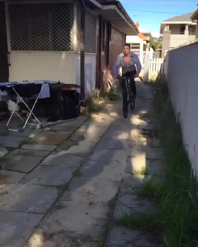 Watch and share Ever Take It Off Any Sweet Jumps? (reddit) GIFs on Gfycat