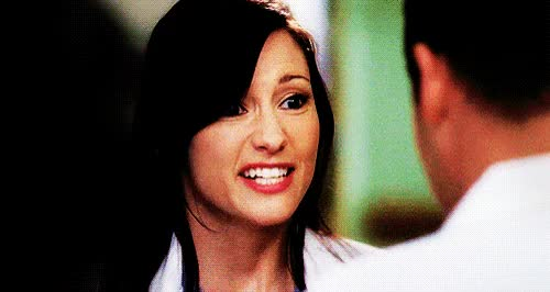 Watch alex karev GIF on Gfycat. Discover more related GIFs on Gfycat