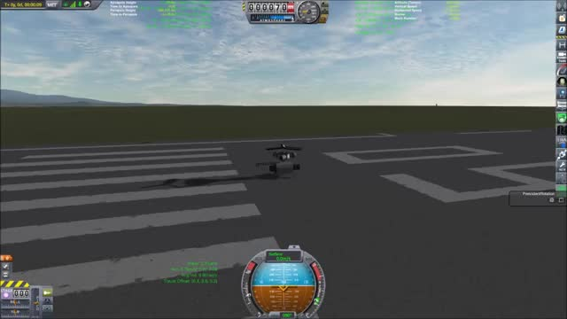 Watch Microcopter GIF by @selfishmeme on Gfycat. Discover more KerbalSpaceProgram GIFs on Gfycat
