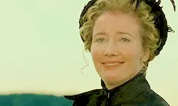 Watch  We Are Spirits In The Material World  GIF on Gfycat. Discover more actress, emma thompson, films, harry potter and the prisoner of azkaban, howards end, in the name of the father, love actually, much ado about nothing, nanny mcphee, peter's friends, saving mr banks, sense and sensibility, the remains of the day GIFs on Gfycat