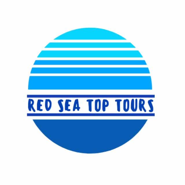 Watch and share Redsea Toptours GIFs by Yulia Zverkova on Gfycat