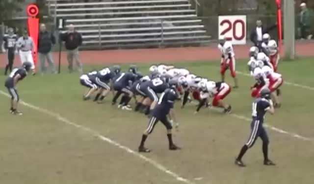 Watch and share Chatham Parsippany TD GIFs by jxk5441 on Gfycat
