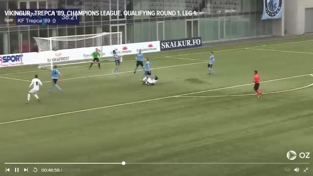 Watch and share Футбол GIFs on Gfycat