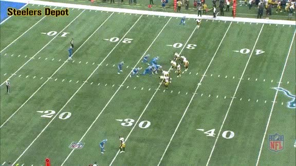 Watch and share Ab-lions-3 GIFs on Gfycat