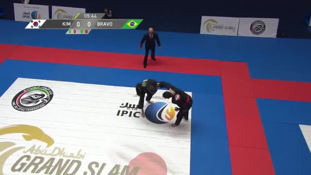 Watch and share Bjj GIFs by kgbbestmcintheexcccp on Gfycat