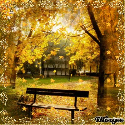 Watch and share 14 Beautifully Animated Fall Images! GIFs on Gfycat