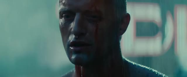 Watch and share Blade Runner GIFs by docjeezy on Gfycat