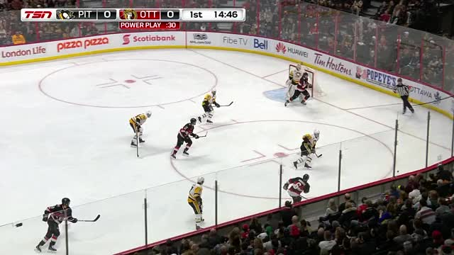 Watch and share Ryan Hammers PPG Through Traffic GIFs on Gfycat