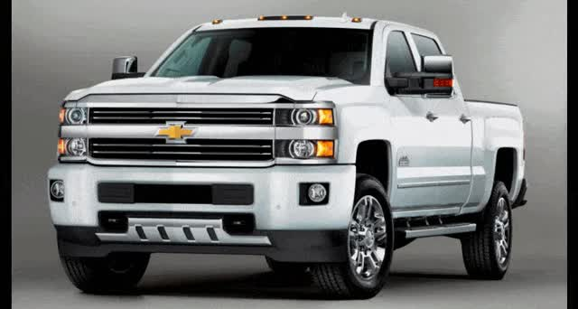 Watch and share HEADER Silverado High Country GIFs on Gfycat