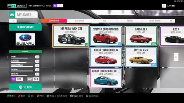 Watch and share Forza Horizon 4 2020.05.09 - 19.40.27.03.DVR Trim GIFs on Gfycat