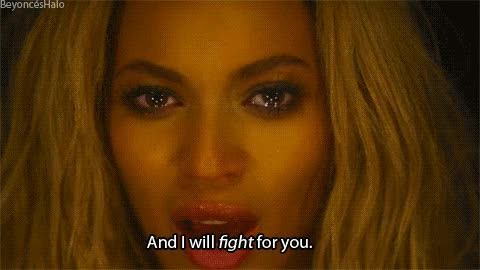Watch Strong women GIF on Gfycat. Discover more beyoncé GIFs on Gfycat
