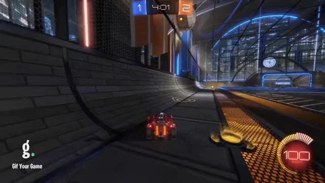 Watch Goal 4: Midoriya Izuku GIF by Gif Your Game (@gifyourgame) on Gfycat. Discover more Gif Your Game, GifYourGame, Goal, Midoriya Izuku, Rocket League, RocketLeague GIFs on Gfycat