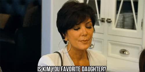 Watch Kourtney kardashian GIF on Gfycat. Discover more kris jenner GIFs on Gfycat