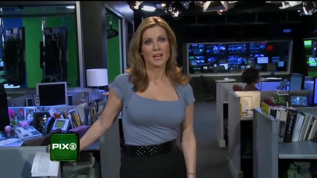 /r/newsbabes, jodi applegate, newsbabes, /r/NewsBabes Jodi Applegate GIFs