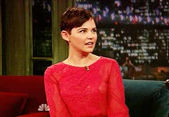 Watch Quote: GIF on Gfycat. Discover more ginnifer goodwin GIFs on Gfycat
