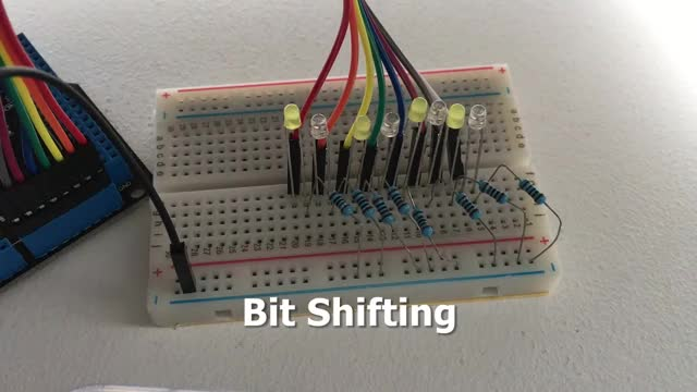 Watch Arduino Port Manipulation GIF on Gfycat. Discover more arduino GIFs on Gfycat