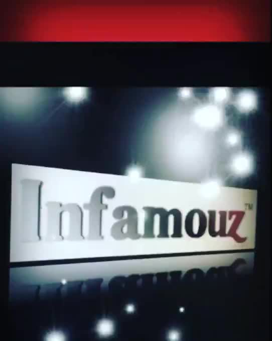 Watch and share Infamouz Video 2012 GIFs on Gfycat