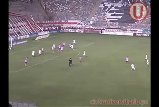 Watch alvarez GIF on Gfycat. Discover more universitario GIFs on Gfycat