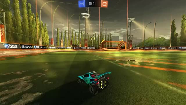 Watch and share Rocket League GIFs and B0xors GIFs by b0xors on Gfycat