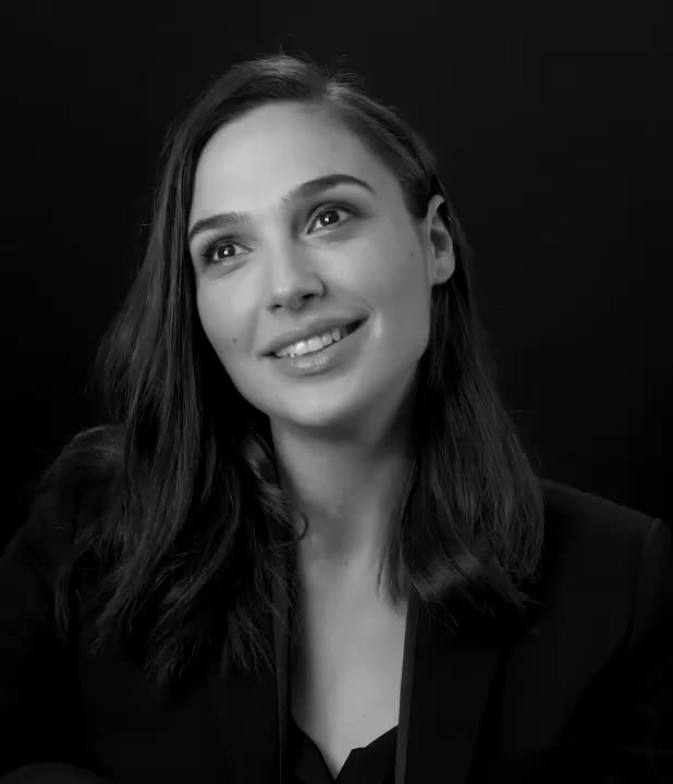 Watch 1510716956456 GIF on Gfycat. Discover more gal gadot GIFs on Gfycat