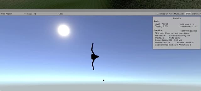 Watch and share Indiegames GIFs by goldheartnicky on Gfycat