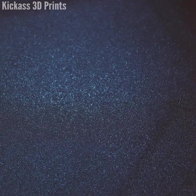 Watch and share Gifts Ps4 Wheel GIFs by kickass3dp on Gfycat
