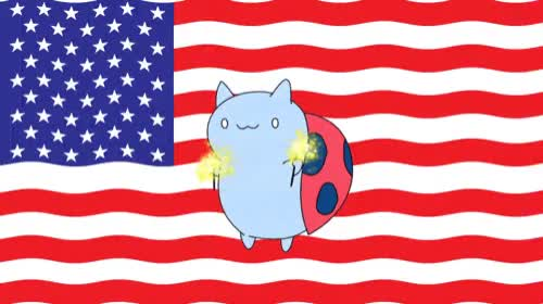 Watch and share Bravest Warriors GIFs and Animated Gif GIFs by Cartoon Hangover on Gfycat
